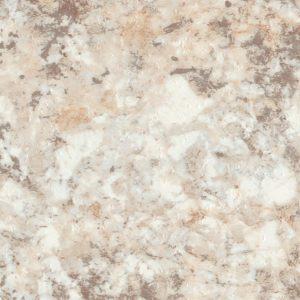 Crema-Mascarello-Marble-Laminate-Truescale-Formica-DeFrae-Contract-Furniture