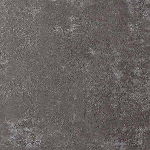 Elemental-Graphite-Laminate-Truescale-Formica-DeFrae-Contract-Furniture