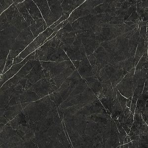 Ferro-Grafite-Marble-Laminate-Truescale-Formica-DeFrae-Contract-Furniture