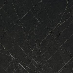 Nero-Graphite-Black-Marble-Laminate-Truescale-Formica-DeFrae-Contract-Furniture
