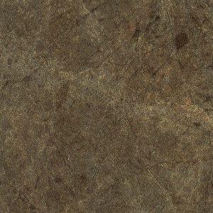 Slate-Sequoia-Marble-Laminate-Truescale-Formica-DeFrae-Contract-Furniture