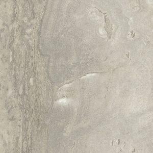 Travatine-Silver-Marble-Laminate-Truescale-Formica-DeFrae-Contract-Furniture