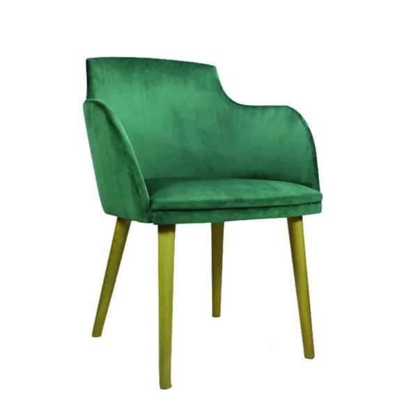 Pixie Armchair DeFrae Contract Furniture